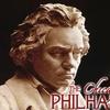 Half Off Ticket to Chicago Philharmonic