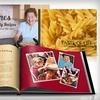 Picaboo - Custom Cookbooks