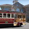 Up to Half Off Winery Tour in Sonoma