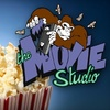 77% Off Movie Rentals