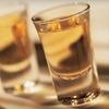 Up to 56% Off Cinco de Mayo Pub Crawl