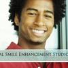 64% Off Teeth Whitening