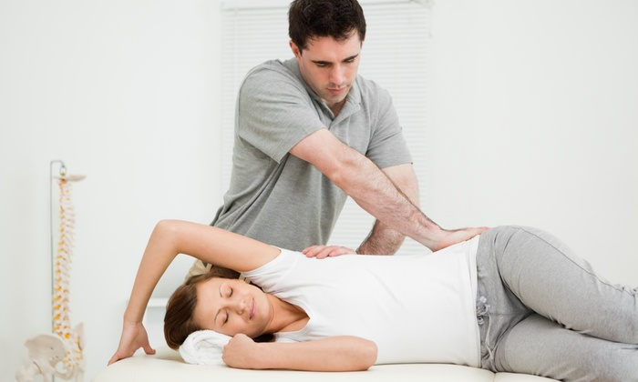 Paulseth and Associates Physical Therapy, Inc. - Los Angeles: $75 for a Musculoskeletal Exam at Paulseth and Associates Physical Therapy, Inc. ($150 Value)