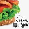 Half Off at Loaf N Ladle