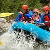 51% Off Outdoor Adventure from Nova Guides