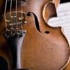 Abilene Philharmonic Orchestra – Half Off Tickets