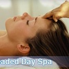 53% Off Massage in Lakewood