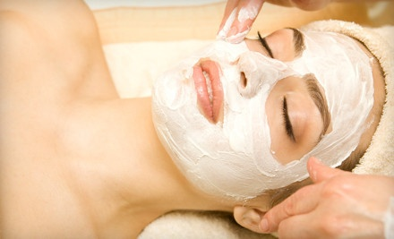 A Spa Experience (a $150 value) - Jennifer Day Spa in Green Brook