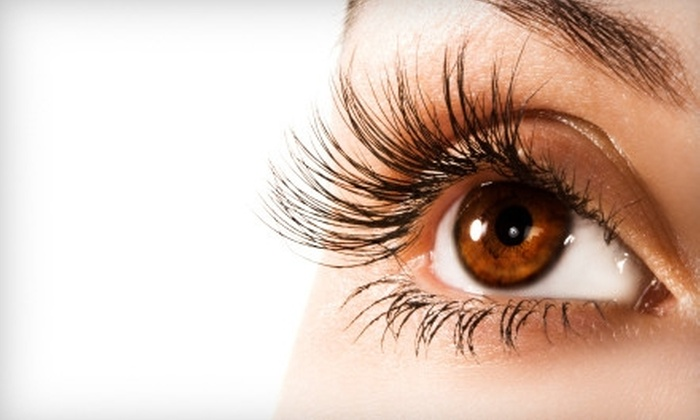 20/20 Vision Care - Renton: $69 for Comprehensive Eye Exam, Plus $100 Toward the Cost of Glasses at 20/20 Vision Care in Renton