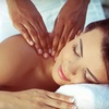 Up to 55% Off at ANR Massage