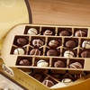 Half Off at Jer's Chocolates in Solana Beach