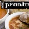 $10 for Italian Fare at Pronto