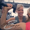 82% Off Fitness Classes and Cleanse