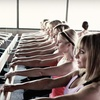 Up to 61% Off Barre Fitness Classes in Pasadena