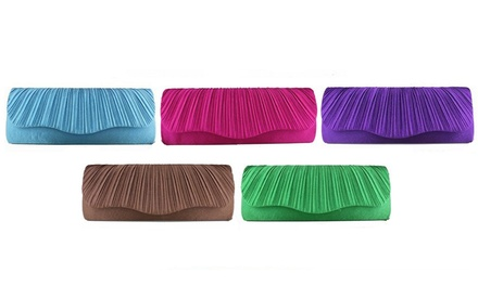Clutch Bags for £4.99 (67% Off)