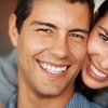 83% Off Zoom! Teeth Whitening at Venetian Dental