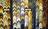 Jerry's Artarama - Nashville-Davidson metropolitan government (balance): Art Supplies or Custom Framing at Jerry's Artarama in Antioch (Up to 53% Off)