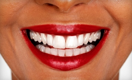 Pacific Dental Care - Pacific Dental Care in Glendale