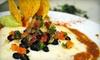 La Diosa Cellars - Downtown Lubbock: $10 for $20 Worth of Spanish Tapas and Bistro Cuisine at La Diosa Cellars