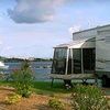 Half Off RV Camping or Trailer Rental
