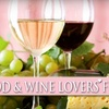 51% Off Food & Wine Festival in Westlake Village