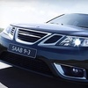 Up to 58% Off at Swedish Motors in Marietta