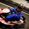 Up to 66% Off Go-Kart Outings in Mount Kisco
