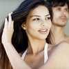 60% Off Hair Services at Salon Sedona in Duluth