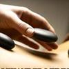 Half Off Hot-Stone Massage