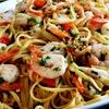 50% Off Italian Food at Ristorante Vaccaro