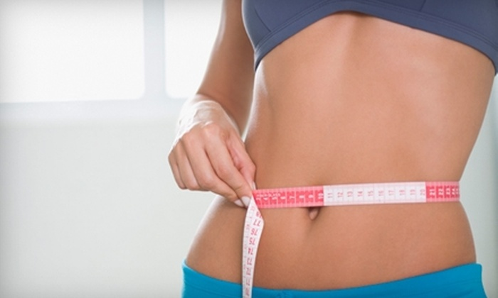 Dermacare Cosmetic Surgery - Palm Valley: $999 for Tickle Lipo Procedure to Remove Love Handles at Dermacare Cosmetic Surgery in West Valley (Up to $3,200 Value)