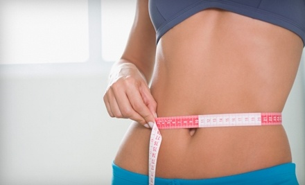 Dermacare Cosmetic Surgery - Dermacare Cosmetic Surgery in Goodyear