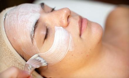 LePA Skincare - LePA Skincare in Austin