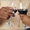 Half Off Admission to Wine Tasting