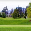 Up to Half Off at RiverRidge Golf Complex