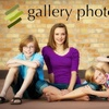 53% Off Photography Class