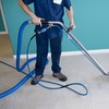 Up to 66% Off from MW Cleaning Solutions