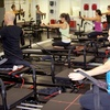 77% Off Pilates Classes at Fitness Movement