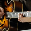Up to 58% Off at Encore Music in Mount Pleasant