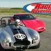 51% Off at Racing Adventures