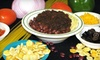 Chili John's Restaurant - Firemans Park: Homestyle Fare for One, Two, or Four at Chili John's Restaurant (Up to 53% Off)