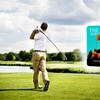 Up to 85% Off Golf Discount Cards