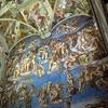 Musei Vaticani e Cappella Sistina. Salta la fila!