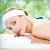 Up to 56% Off Massage and Facial Services