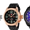 Swiss Legend Submersible Collection Men's Watch