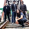 The Expendables — Up to 40% Off Reggae Concert