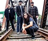 The Expendables with RDLDGRN and Tribal Theory - House of Blues Orlando: The Expendables with RDLDGRN and Tribal Theory on Saturday, February 18, at 8:30 p.m.