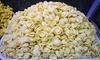 Pasta Fresca Cecconi - Più sedi: 2 kg di pasta fresca oppure 2 porzioni di crêpe o timballo al Pastificio Cecconi. Valido in 2 sedi