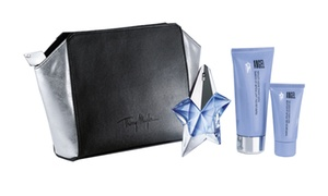 Thierry Mugler Angel Gift Set