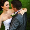 Up to 43% Off Choreographed Wedding Dance at NYC Talent Project